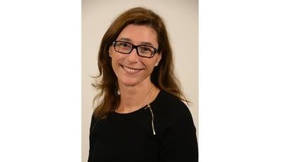 """Florencia Attademo-Hirt: """"La profundidad de esta crisis va más allá de las consecuencias económicas"""""""