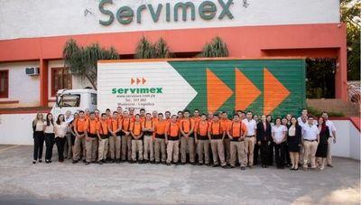 Servimex: cómo las mudanzas residenciales y corporativas incrementaron tras la crisis