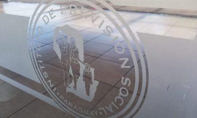 IPS: Nuevo pago a trabajadores cesados el 22 de setiembre