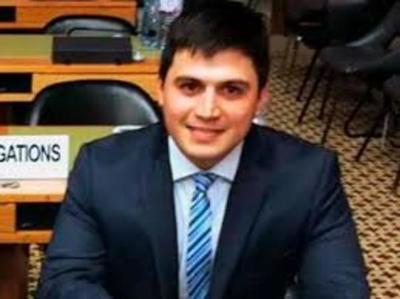 Defensa pública pone a disposición el 133 para acceder a un abogado de manera gratuita