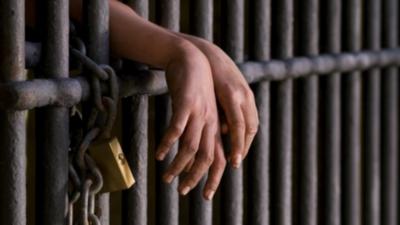 Brote de contagios en penal de Concepción