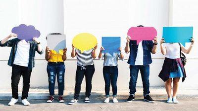 Millennials del Paraguay y la búsqueda de espacios de decisión