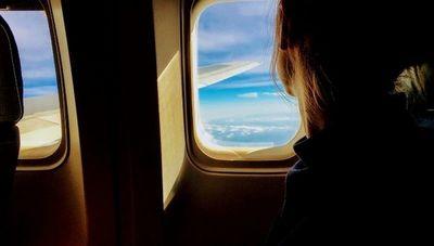 Éxito de vuelos burbuja con Uruguay habilitarían otros destinos: sector empresarial celebra apertura