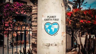 Reconocimiento ODS: en búsqueda de iniciativas inspiradoras de desarrollo sostenible