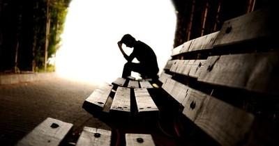 La Nación / Ideas de suicidio son reversibles si se detectan a tiempo, asegura especialista