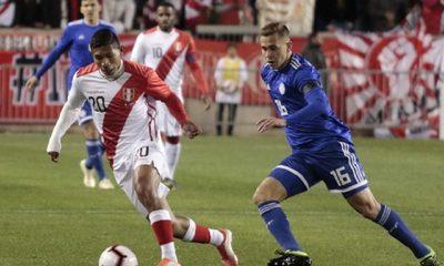 Robert Piris Da Motta jugará en la liga turca