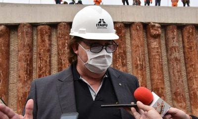 Protocolo de reapertura gradual del puente será entregado al Presidente, anuncia el Gobernador – Diario TNPRESS