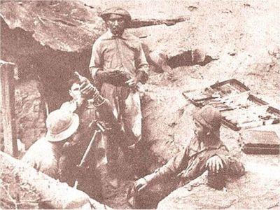 Feriado por Batalla de Boquerón se mantiene el martes 29 de setiembre
