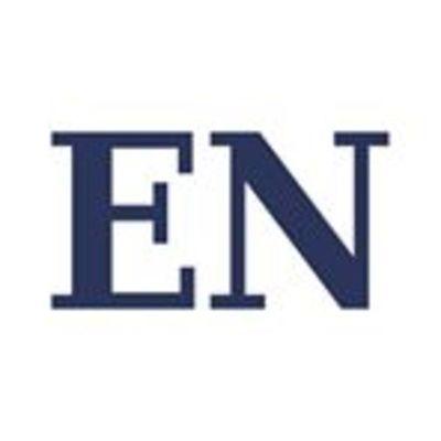 """Eduardo Nakayama habla de """"Estado fallido"""" por inseguridad  y corrupción galopante"""