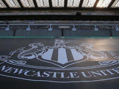 Siguen la polémica tras fallida venta del Newcastle