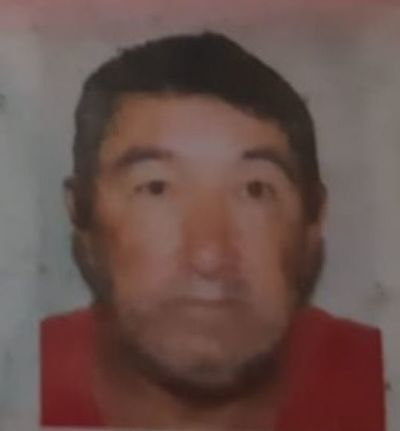 Hallan cadáver de un hombre con heridas de bala en zona rural de Capitán Bado