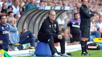 Marcelo Bielsa extiende su vínculo con Leeds United