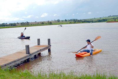 Alto Paraná se impone como destino en este periodo de vacaciones