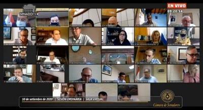 Condenan secuestros y se solidariza con familiares – Prensa 5