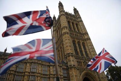 Desafío británico al acuerdo Brexit pone al rojo relaciones con la UE