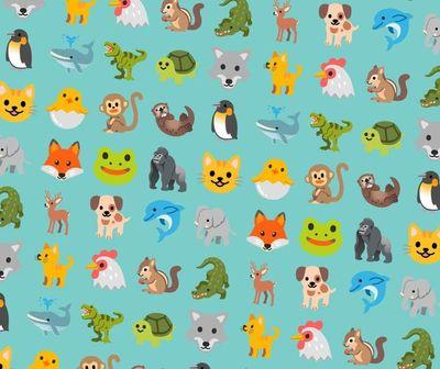 Android 11 presenta sus nuevos emojis