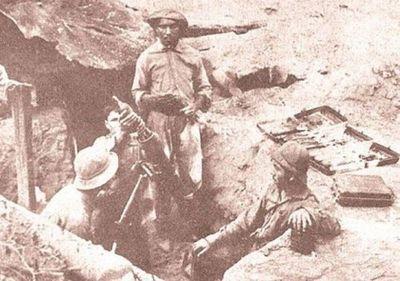 Feriado por la Batalla de Boquerón se mantiene el martes 29 de setiembre