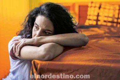 Salud Mental: Las personas con depresión no necesitan consejos, necesitan terapia; es una lucha devastadora
