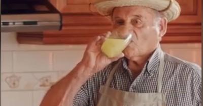 La Nación / Pulp lanza una fabulosa promoción para disfrutar del sabor de lo nuestro