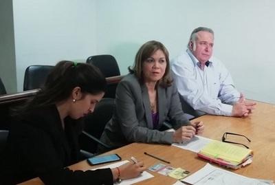 Finalmente, juicio a González Daher iniciará el 21 de setiembre