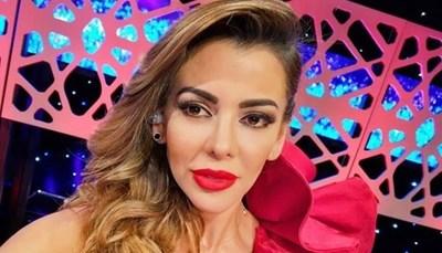 """Marly Figueredo: """"Dios sigue bendiciendo mi vida"""""""