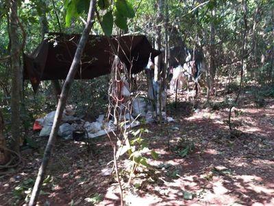 CODEHUPY pide conformación de Comisión de Investigación por muerte de niñas en Yby Yaú