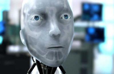 El inquietante mensaje de un robot inteligente: 'No tengo ningún deseo de acabar con los humanos'