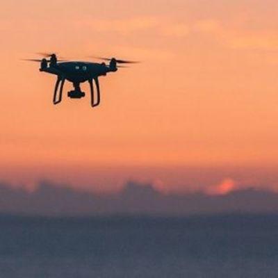 El vice habla de invertir en tecnología para ir a la caza del EPP