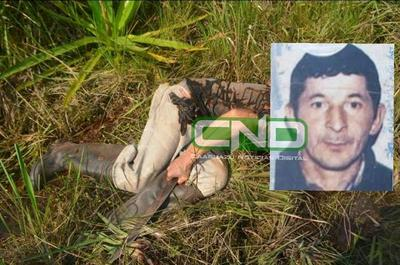 De varias puñaladas mataron a un hombre en Repatriación – Prensa 5