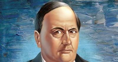 La Nación / Paraguay en la historia: Carlos Antonio López, el estadista que soñó con un país moderno