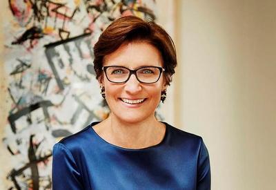 Citi nombra CEO a Jane Fraser y será el primer gran banco de Wall Street dirigido por una mujer