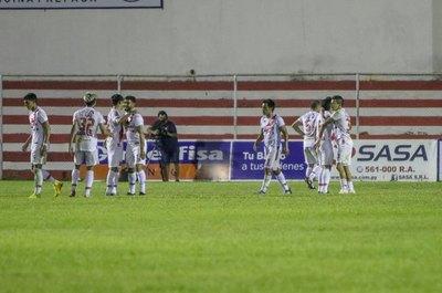 Pruebas dan resultados negativos y River Plate jugará ante Olimpia