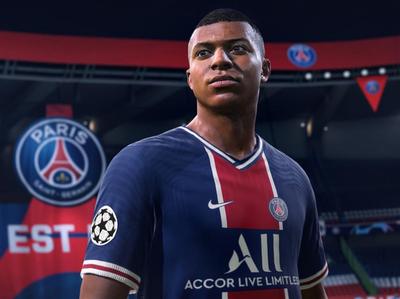 EA Sports da a conocer a los futbolistas mejor valorados para el FIFA 21