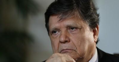 La Nación / Acevedo considera que el despliegue nunca es suficiente