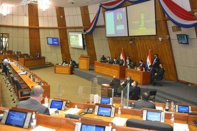 Diputados convoca a sesión para escuchar a autoridades de seguridad