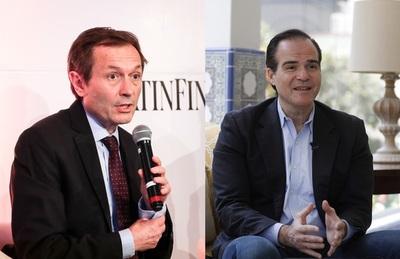 Líderes latinoamericanos y europeos presionan para aplazar la elección en el BID