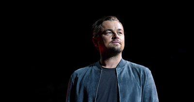 La Nación / Gobierno brasileño desafía a DiCaprio por sus críticas sobre la Amazonía