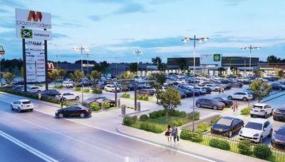 Blue Tower Ventures invertirá US$ 25 millones en ampliación del Paseo La Galería y en un nuevo complejo en Luque