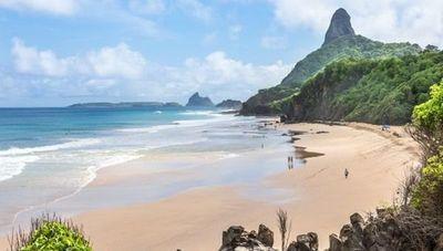 Estas son las siete mejores playas del mundo según los viajeros (en la primera podés ir solo si ya tuviste COVID-19)