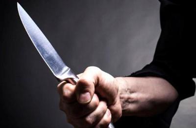 Asesinan a puñaladas a una mujer en Carayaó – Prensa 5