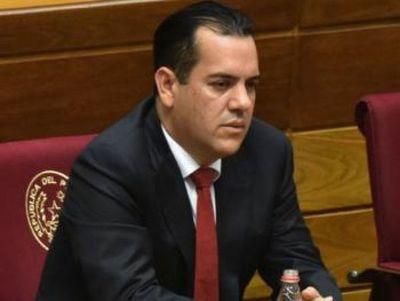 Organizan caravana desaforada contra Rodolfo Friedmann