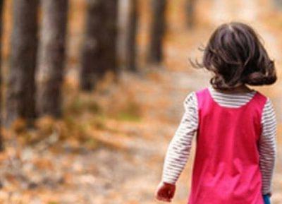 A cinco meses, no hay señales de la niña desaparecida en Emboscada