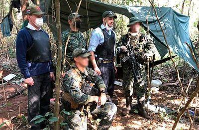 Diputados oficializan sesión para tratar inseguridad en el Norte