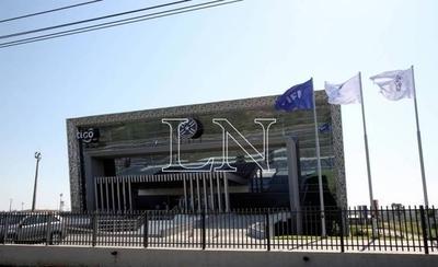 HOY / Oficial: APF suspende la Intermedia y otras divisiones y modalidades