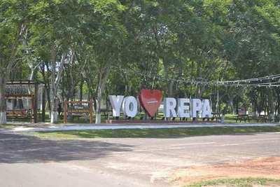 Concejal de Repatriación es denunciado por supuestamente abusar de una menor – Prensa 5