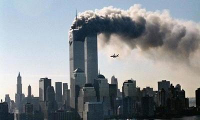 Se cumplen 19 años del atentado de las Torres Gemelas – Prensa 5