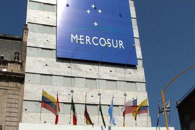 China continental insiste en ensanchar a socios del Mercosur para hacer negocios