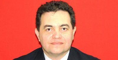 Concejal con covid-19 denunciado en la fiscalía por sus vecinos tras violar la cuarentena