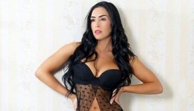 Comunicado de Rossana tras rumores de infidelidad y separación