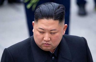 El día que Kim Jong-un le confesó a Trump cómo había matado a su propio tío